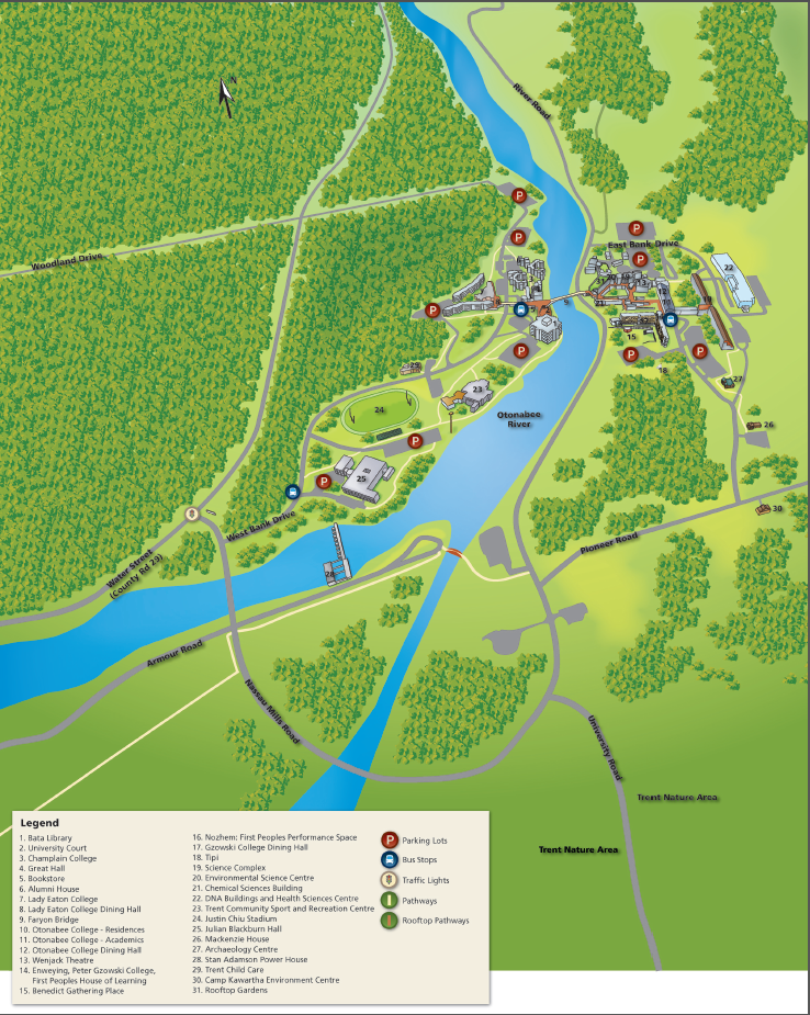 simmons college campus map. symons campus map simmons college