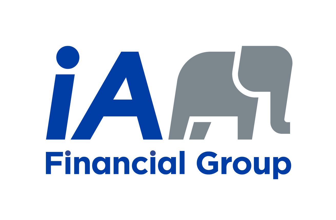 Industrial Alliance Financial Group logo
