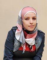 Hadeel Baraka