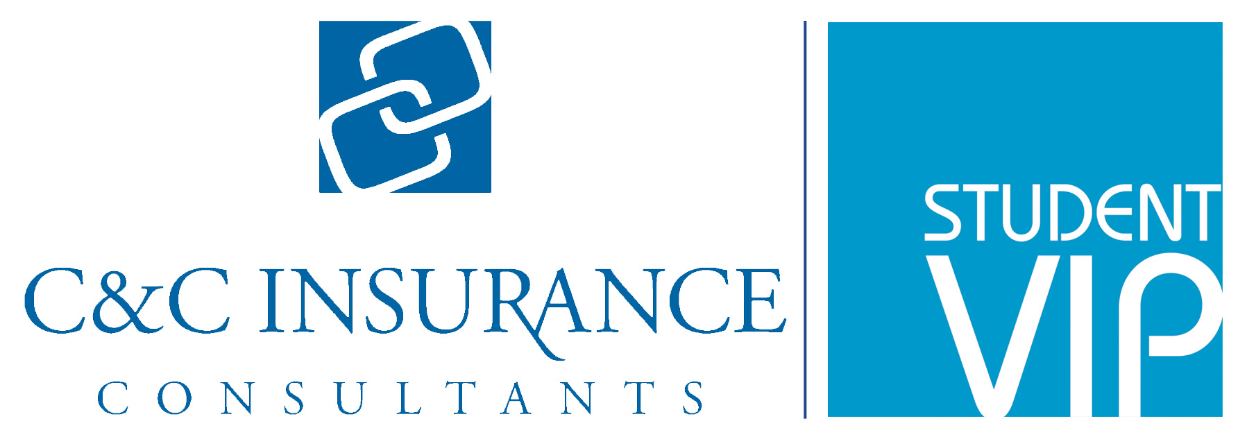 Insurance and Financial Management - myTrent Community