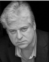 linwood barclay trent voices literary series