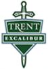 Trent excalibur logo