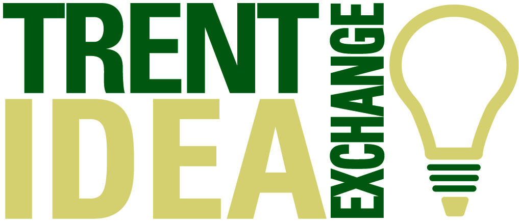 Trent Idea Exchange Logo
