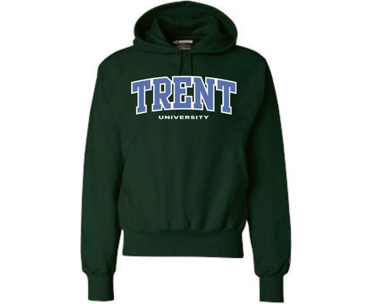 Trent University Sweatshirt