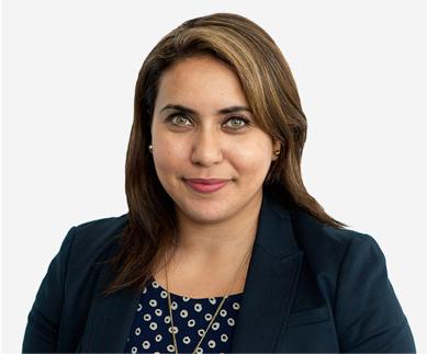 Image of Dalal Al-Waheidi