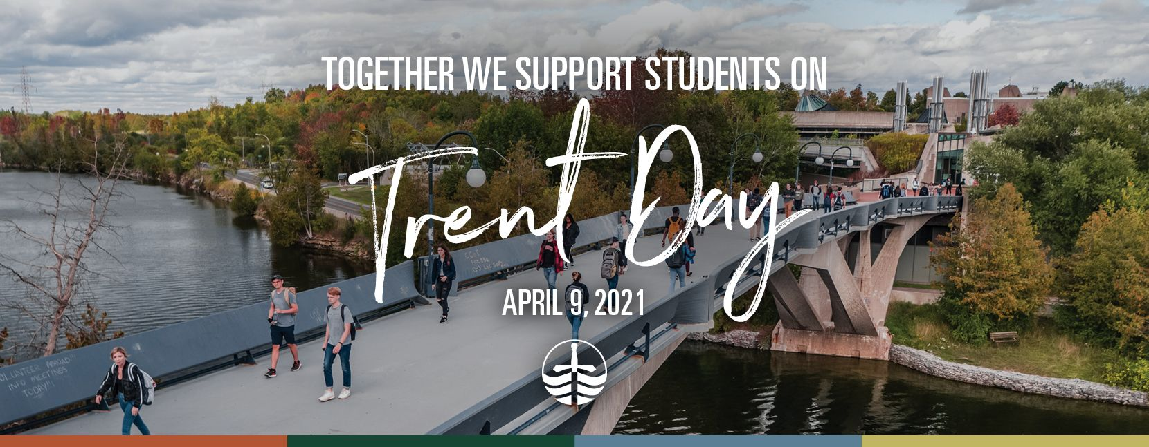 Trent Day April 9th